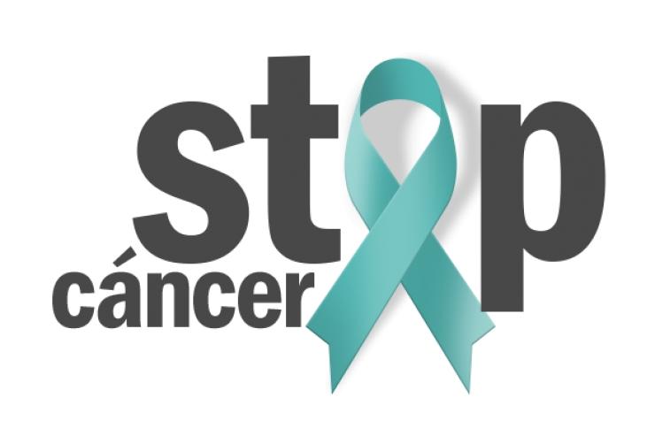 Lucha contra el cáncer: la enfermedad que mata 24 mil personas cada día