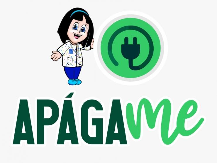 'Apágame',una campaña para hacer uso adecuado de la energía